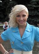 Beautiful girls pics - Russiangirlsmoscow.com