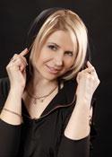Russiangirlsmoscow.com - Beautiful hot girls
