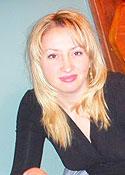 Russiangirlsmoscow.com - Beautiful internet girl
