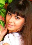 Beautiful internet girls - Russiangirlsmoscow.com