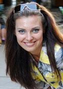Beautiful ladies - Russiangirlsmoscow.com