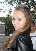 Russiangirlsmoscow.com - Beautiful single women