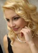 Beautiful white girls - Russiangirlsmoscow.com