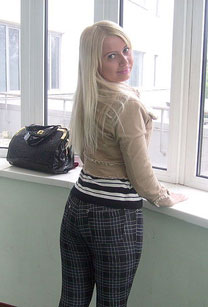 Beautiful wife - Russiangirlsmoscow.com