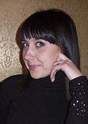 Russiangirlsmoscow.com - Beautiful women girls
