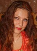 Beautiful young women - Russiangirlsmoscow.com