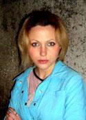 Cute pretty - Russiangirlsmoscow.com
