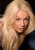 Female penpal - Russiangirlsmoscow.com