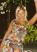 Female penpals - Russiangirlsmoscow.com