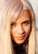 Girl seeking - Russiangirlsmoscow.com