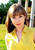 Russiangirlsmoscow.com - Girlfriend ideas