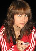 Russiangirlsmoscow.com - Girls model
