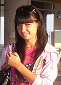 Russiangirlsmoscow.com - Girls online