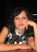 Russiangirlsmoscow.com - Girls penpals