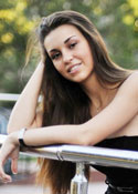 Russiangirlsmoscow.com - Girls seeking older