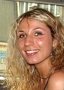 Hot girlfriend - Russiangirlsmoscow.com