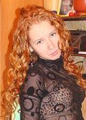 Hot local women - Russiangirlsmoscow.com
