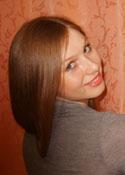 Russiangirlsmoscow.com - How women flirt