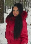 Internet friendship - Russiangirlsmoscow.com