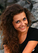 Russiangirlsmoscow.com - Internet profile
