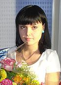 Meet a friend - Russiangirlsmoscow.com