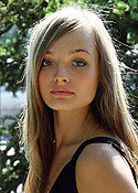 Meet friends - Russiangirlsmoscow.com