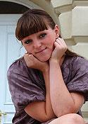 Meet girlfriend - Russiangirlsmoscow.com