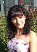 Russiangirlsmoscow.com - Meet hot