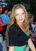 Russiangirlsmoscow.com - Meet singles online