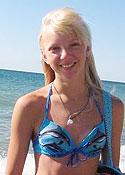 Meet women online - Russiangirlsmoscow.com