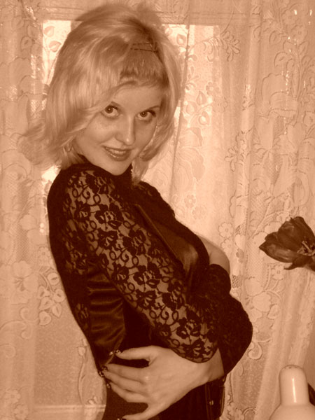 Moscow dating - Russiangirlsmoscow.com