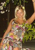 Nice women - Russiangirlsmoscow.com