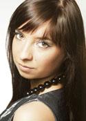 Russiangirlsmoscow.com - Penpal addresses