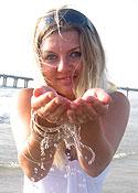 Russiangirlsmoscow.com - Penpals girls