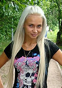Russiangirlsmoscow.com - Personal photo album