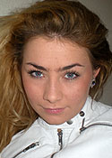 Russiangirlsmoscow.com - Personals for women