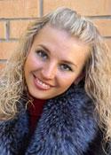 Russiangirlsmoscow.com - Pretty brides