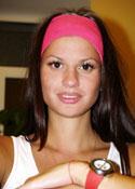 Russiangirlsmoscow.com - Pretty woman original