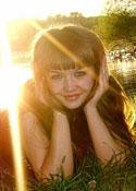 Pretty women - Russiangirlsmoscow.com