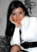 Russiangirlsmoscow.com - Romance girl