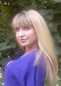 Russiangirlsmoscow.com - Seeking a woman