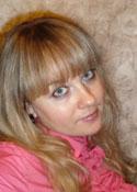Russiangirlsmoscow.com - Seeking friends