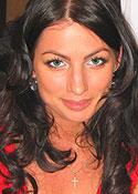 Seeking white women - Russiangirlsmoscow.com