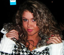Seeking woman - Russiangirlsmoscow.com