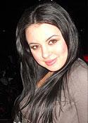 Seeking women - Russiangirlsmoscow.com