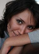 Seeking younger women - Russiangirlsmoscow.com