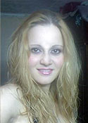 Russiangirlsmoscow.com - Sexy girlfriend