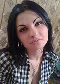 Russiangirlsmoscow.com - Sexy single woman