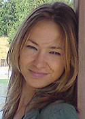 Russiangirlsmoscow.com - Sexy single women
