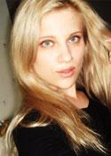 Russiangirlsmoscow.com - Single girl